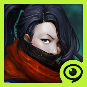 Download Darkness Reborn PC / Darkness Reborn on PC
