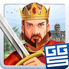 Empire Four Kingdoms for pc