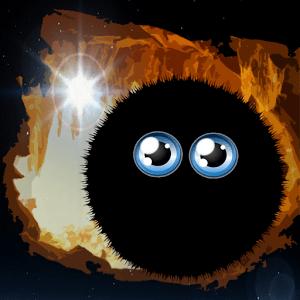 Download Badlands: Darkness Falls for PC / Badlands: Darkness Falls on PC