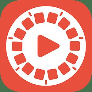 Download FLIPAGRAM For PC / FLIPAGRAM on PC