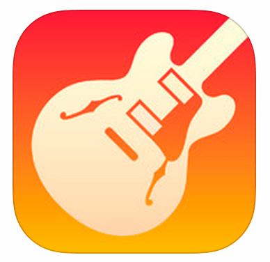 Download GarageBand for For PC / GarageBand on PC