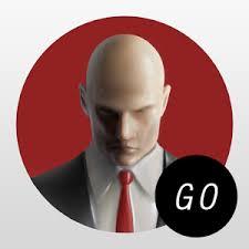 Download Hitman GO for PC / Hitman GO on PC