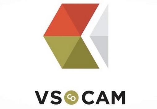 Download VSCO Cam® For PC / VSCO Cam® on PC