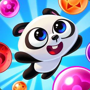 Download Panda Pop for PC/ Panda Pop on PC