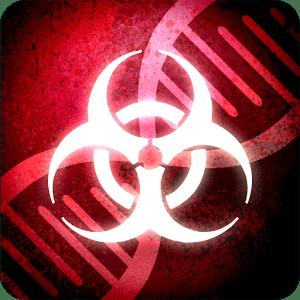 Download Plague Inc. for PC/ Plague Inc. on PC