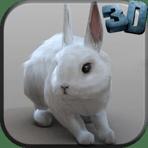 Download Real Rabbit Simulator for PC/ Real Rabbit Simulator for PC
