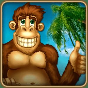 Download Retro Slots for PC/Retro Slots for PC