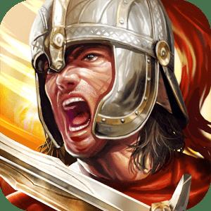 Download Age of Empire Kingdom Siege for PC/ Kingdom Siege on PC