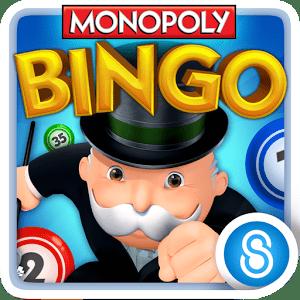 Download Bingo Monopoly for PC/Bingo Monopoly for PC