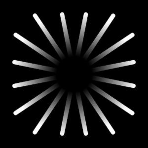 Download Dark Echo for PC/Dark Echo on PC