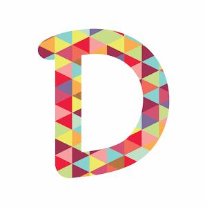Download Dubsmash for PC/Dubsmash on PC