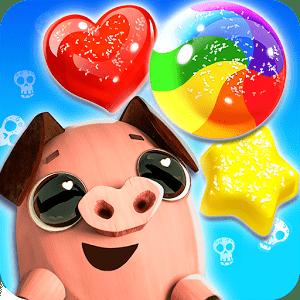 Download Sugar Smash Book of Life for PC/Sugar Smash Book of Life on PC