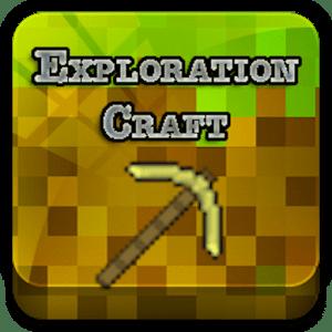 Download Exploration 3D for PC/Exploration 3D on PC