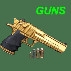 Download Guns for PC/Guns on PC