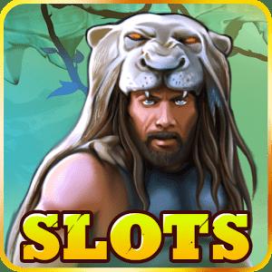 Download Hercules Slot Game for PC/Hercules Slot Game on PC