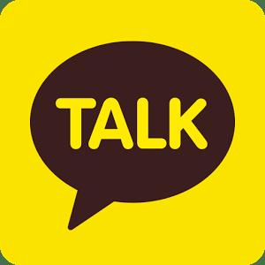 Download KakaoTalk for PC/KakaoTalk on PC