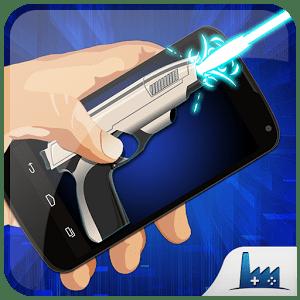 Download Laser Gun Simulator for PC/Laser Gun Simulator on PC