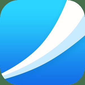 Download Lazy Swipe for PC/Lazy Swipe on PC