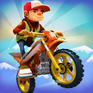 Download Moto Extreme-Moto Rider for PC/ Moto Extreme-Moto Rider for PC