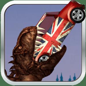 Download London Rex for PC/London Rex on PC
