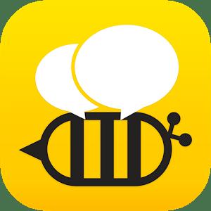 Download BeeTalk for PC/BeeTalk on PC