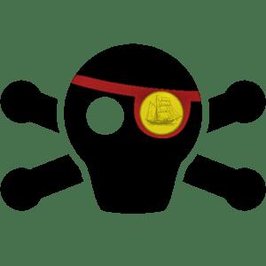 Download CashPirate for PC/CashPirate on PC
