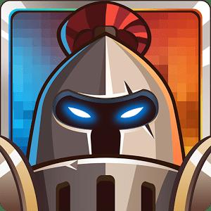 Download Castle Defense for PC/Castle Defense on PC