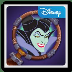 Download Disney Hidden Worlds for PC/Disney Hidden Worlds on PC