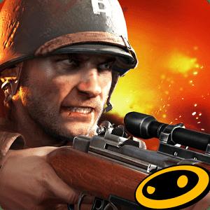 Download Frontline Commando WW2 For PC/Frontline Commando WW2 On PC