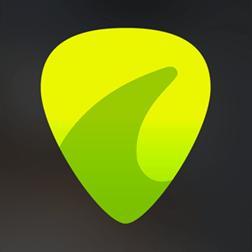 Download Guitar Tuna for PC/Guitar Tuna on PC