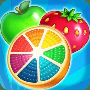 Download Juice Jam for PC/Juice Jam on PC