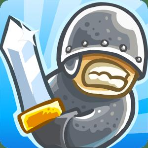 Download Kingdom Rush for PC/Kingdom Rush on PC