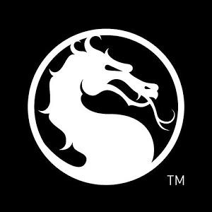 Download Mortal Kombat X for PC/Mortal Kombat X on PC