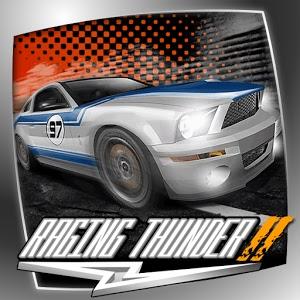 Download Raging Thunder 2 for PC/Raging Thunder 2 on PC