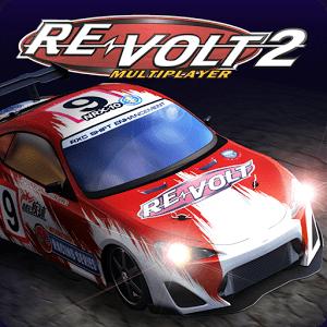Download Re-volt 2 for PC/Re-volt 2 on PC