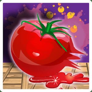 Download Tomato Bash for PC/Tomato Bash on PC