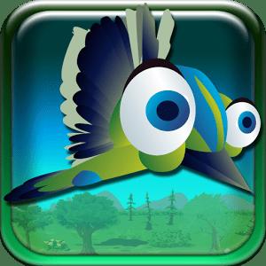 Download Bird Escape for PC/Bird Escape on PC