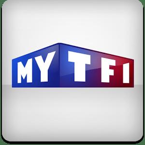 Download MYTF1 for PC/MYTF1 on PC
