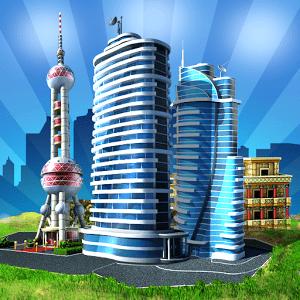Download Megapolis for PC/Megapolis on PC