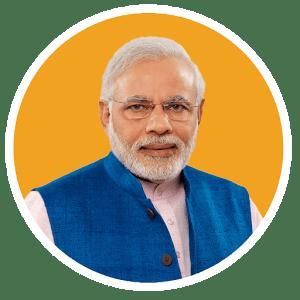 Download NarendraModi for PC/NarendraModi on PC