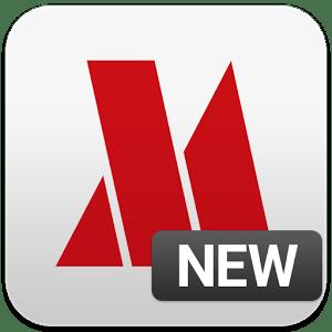 Download Opera Max for PC/Opera Max on PC