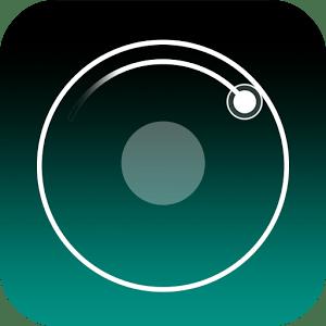 Download Orbit Jumper Android App for PC/Orbit Jumper On PC