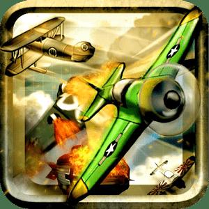 Download Raiden War 2015 Android app for PC/ Raiden war 2015 on PC