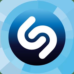 Download Shazam for PC/Shazam on PC
