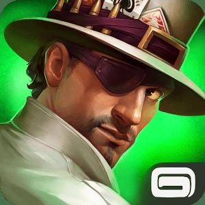 Download Six-Guns for PC/Six-Guns on PC