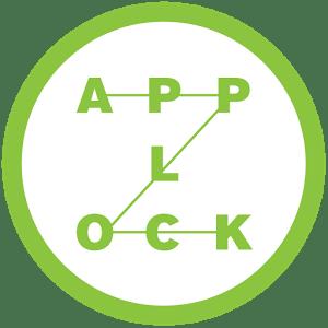 Download Smart AppLock for PC/Smart AppLock on PC
