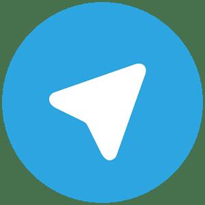 Download Telegram for PC/Telegram on PC