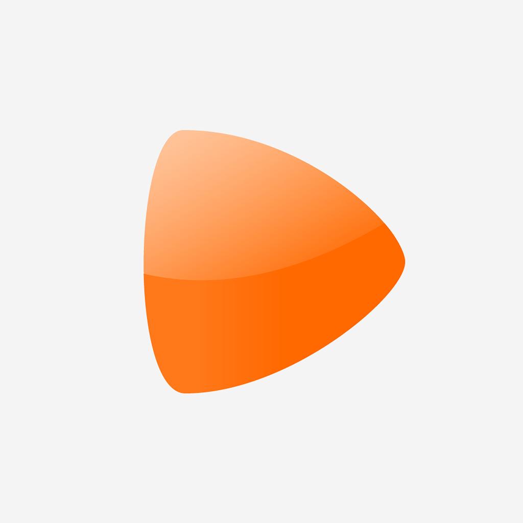 Download Zalando Android App for PC / Zalando on PC