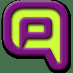 Download Qeep: Chat Flirt Friends for PC/Qeep: Chat Flirt