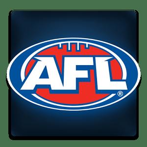 Download AFL Live Official App Android App for PC/ AFL Live Official App on PC